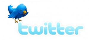 twitter-logo-300x138