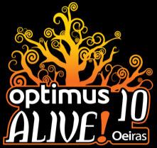 alive_10_1259972876