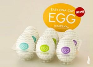egg_tenga